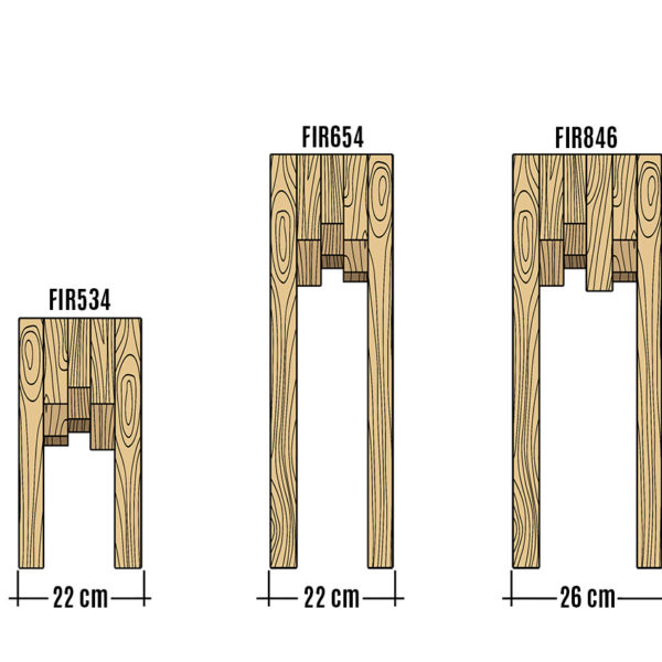 fir-misure-copia-2