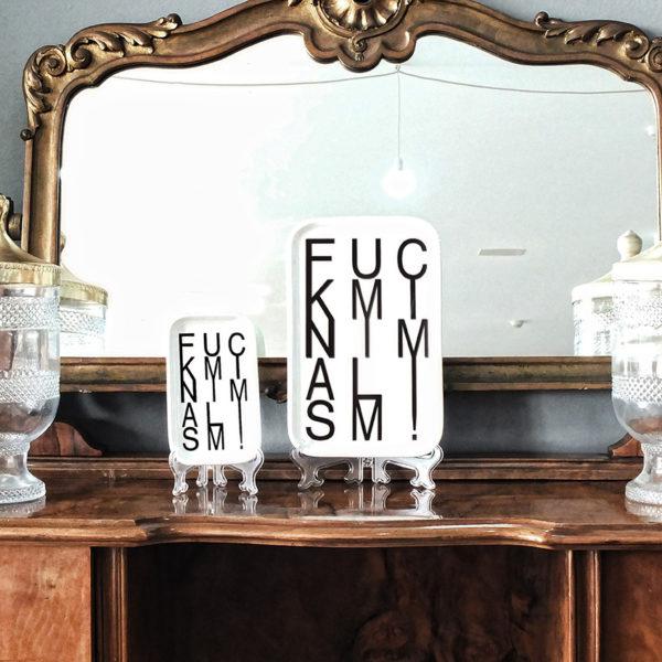 fuck-minimalism