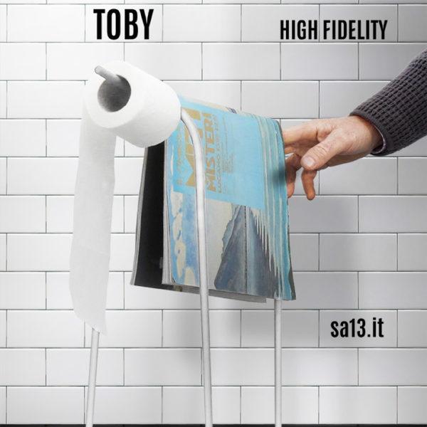 toby-immagine-ADV-copia-2