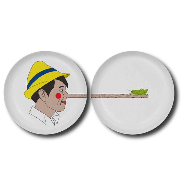 pinocchio-+-grillo