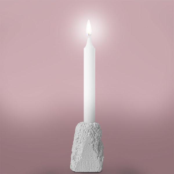 true-light-M-quadrato