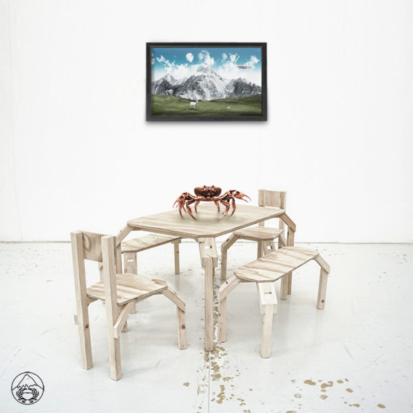 adv-mountain-crab