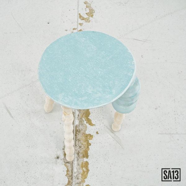 little-ant-top-azzurro