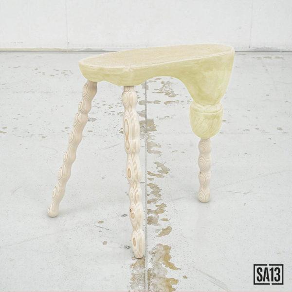 pudding-giallo2