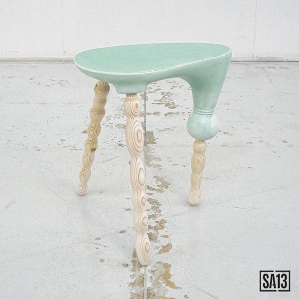 sofa-acquamarina2