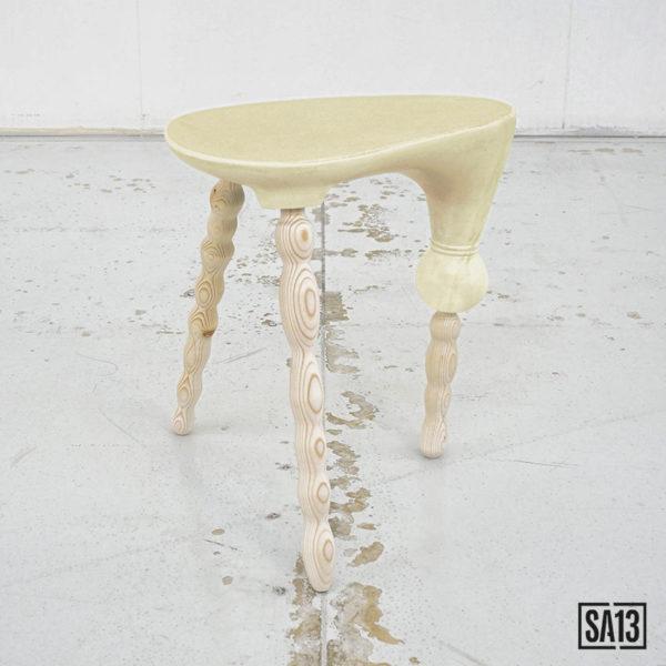 sofa-giallo2