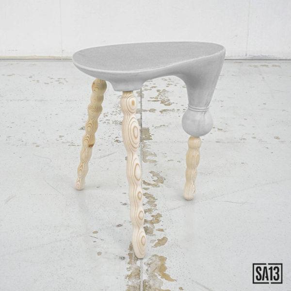 sofa-grigio2