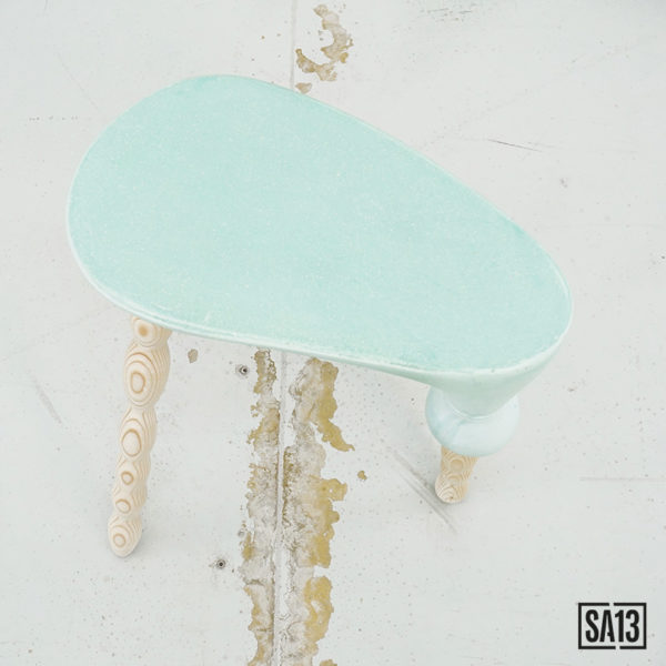 sofa-top-acquamarina