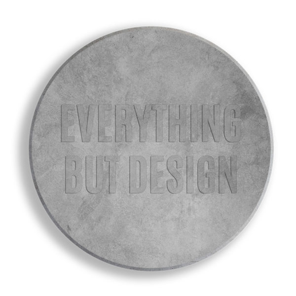 everything-but-design-copia