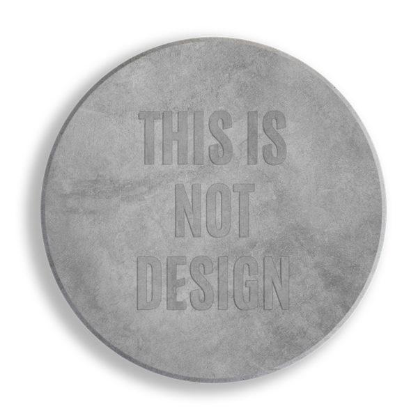 not-design-copia