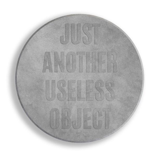 useless-object-copia