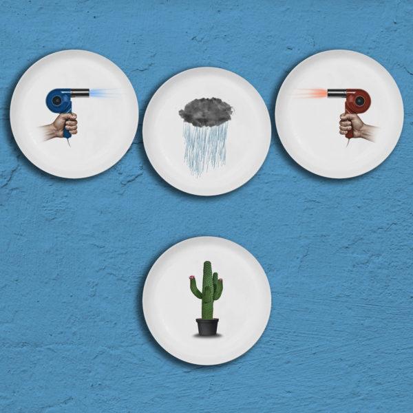 insieme-piatti-cactus