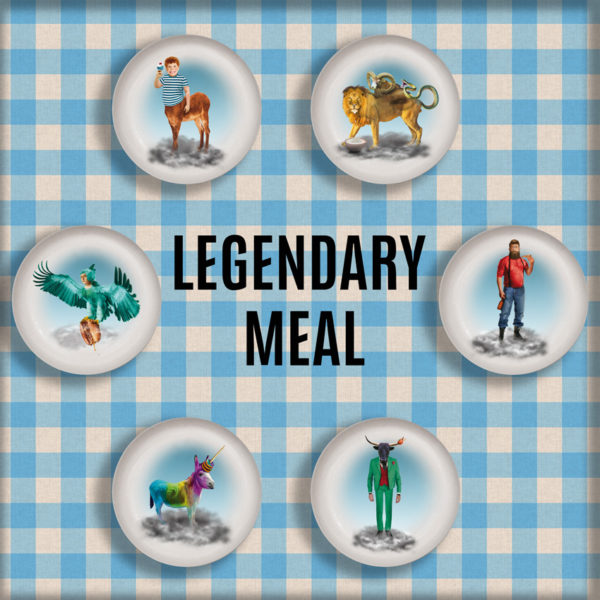 legendary-meal-copia