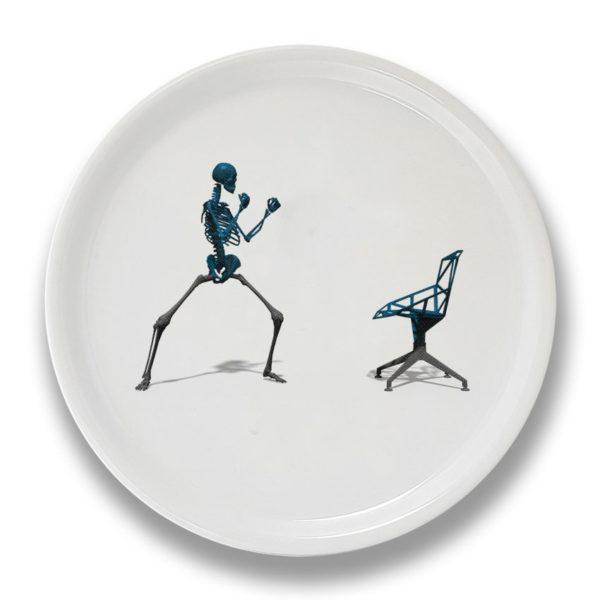 skeleton-vs-design
