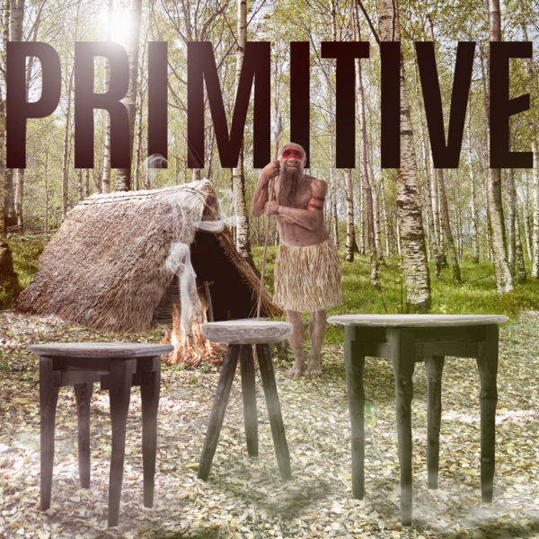 primitive-campagna