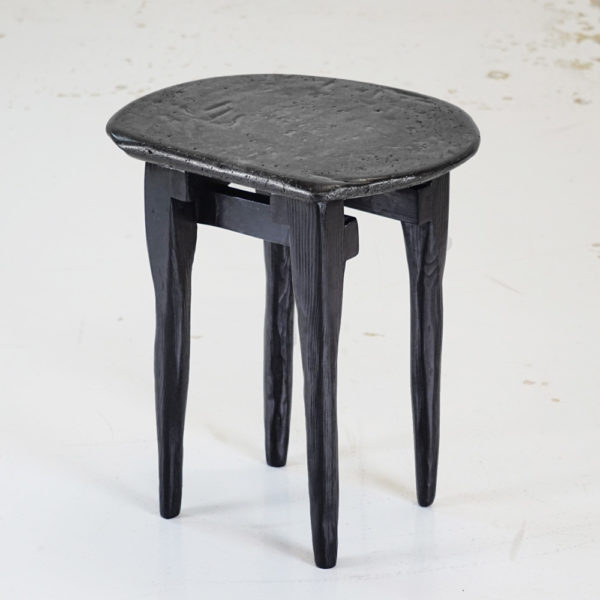 primitive-stool-tabe-3quarti