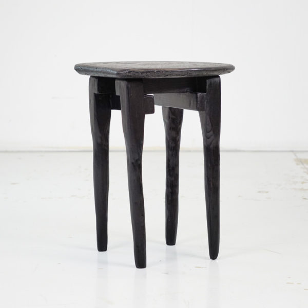 primitive-stool-table