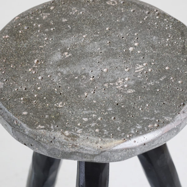 primitive-stool-top