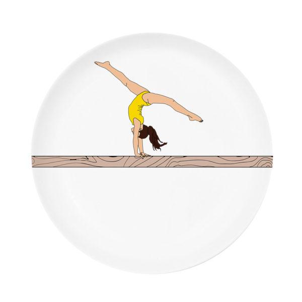 gymnast2
