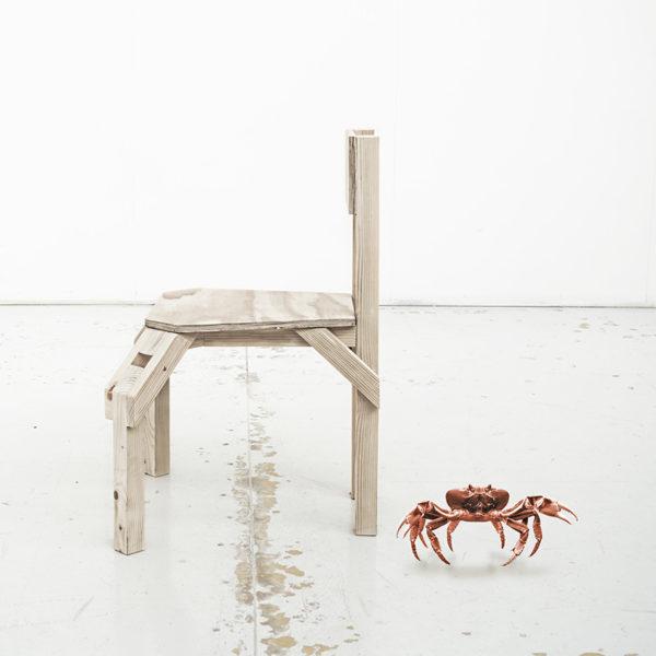 sedia-lato