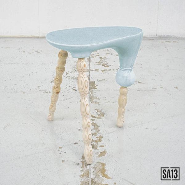 sofa-azzurro2