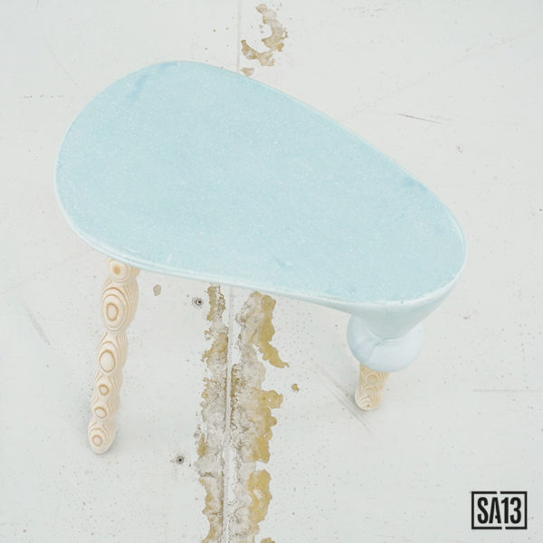 sofa-top-azzurro
