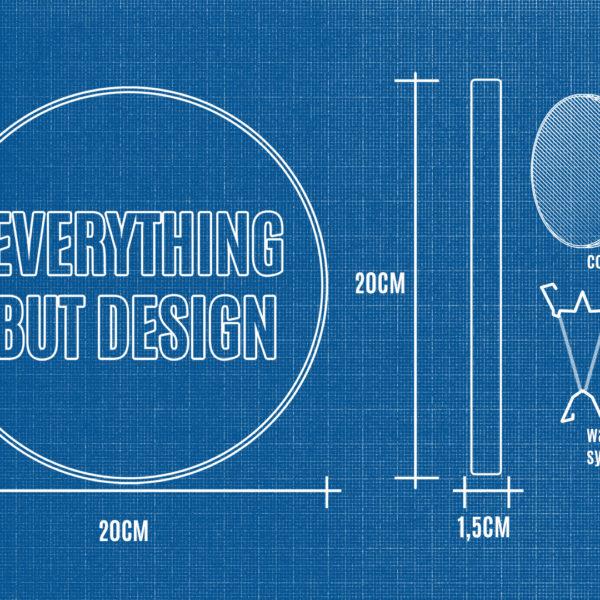 cianografica-but-design-2