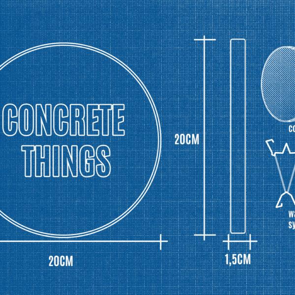 cianografica-concrete-things-2