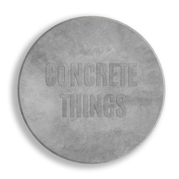 concrete-thing-copia