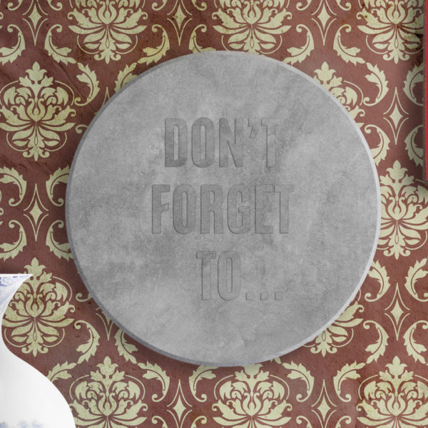 dont-forget