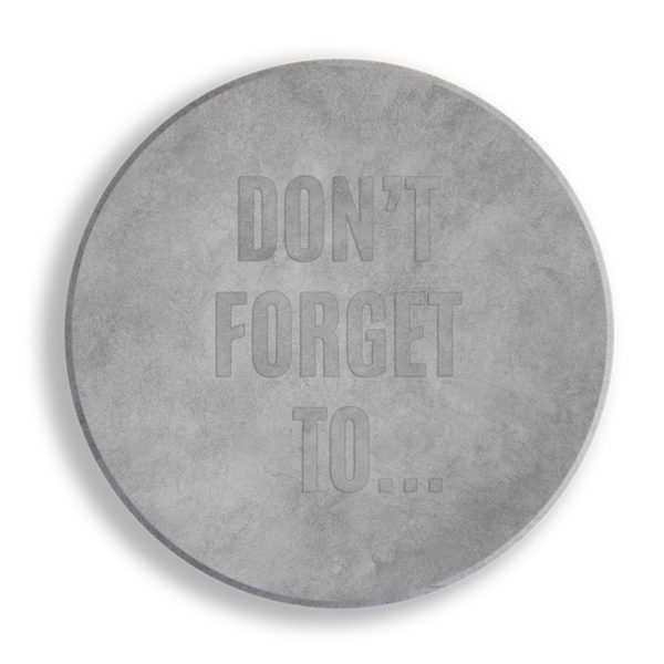 dont-forget-to-copia