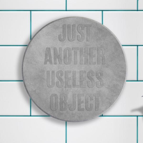 useless-object