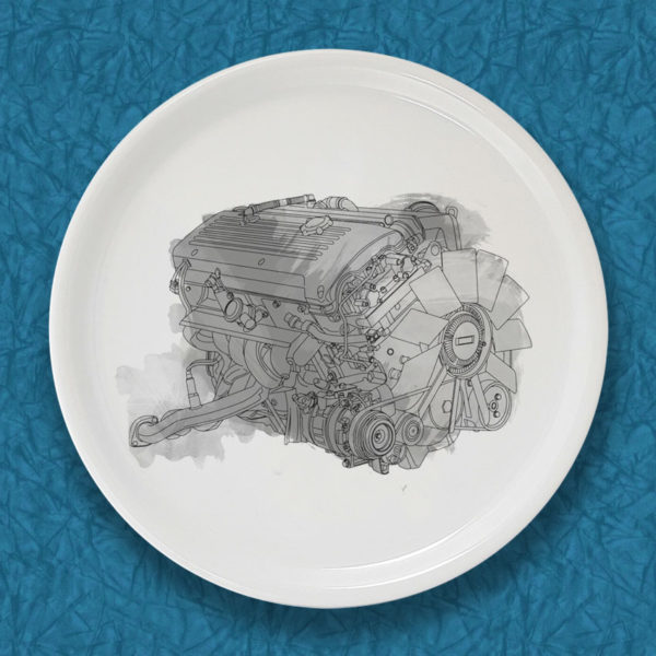 motor-sketch