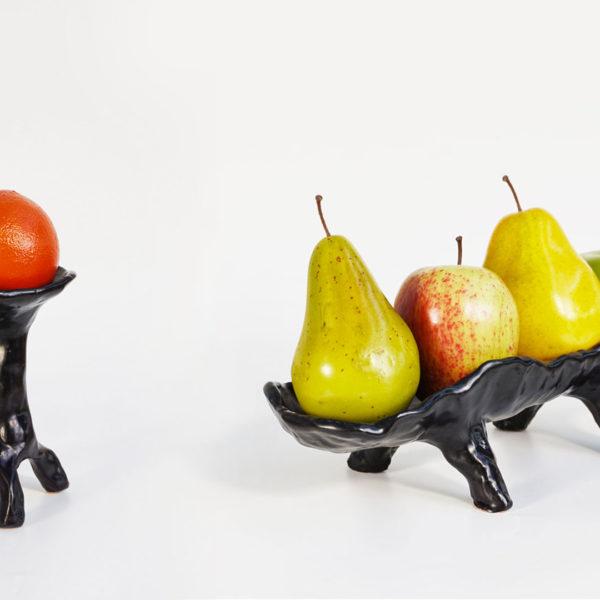 portafrutti-2