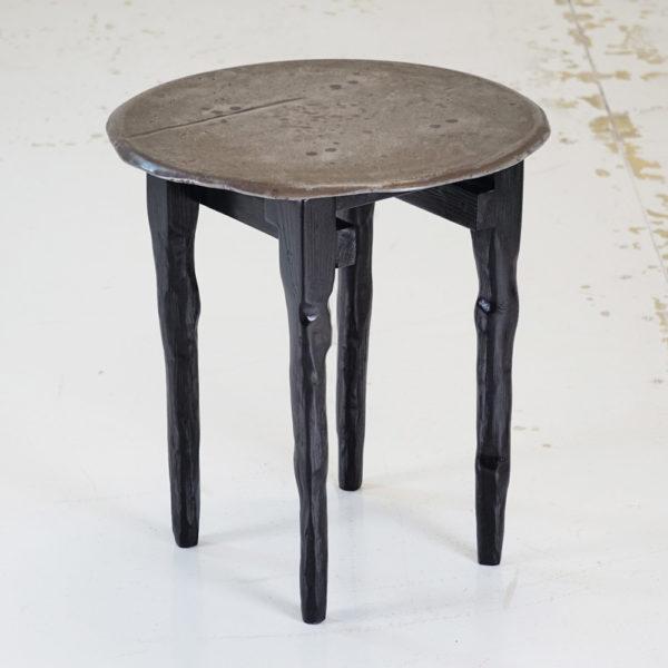 primitive-little-table-3quarti
