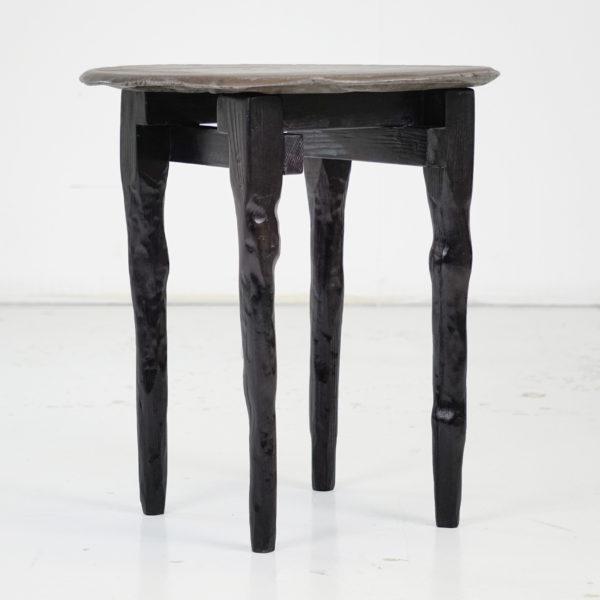 primitive-little-table