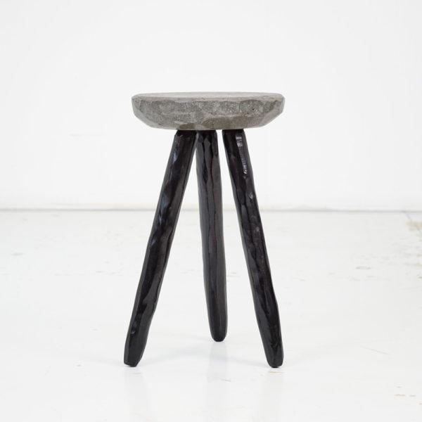 primitive-stool