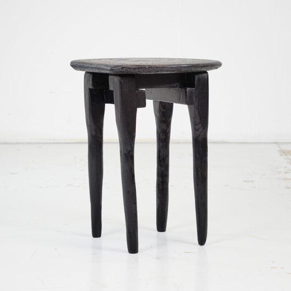 primitive-stool-table