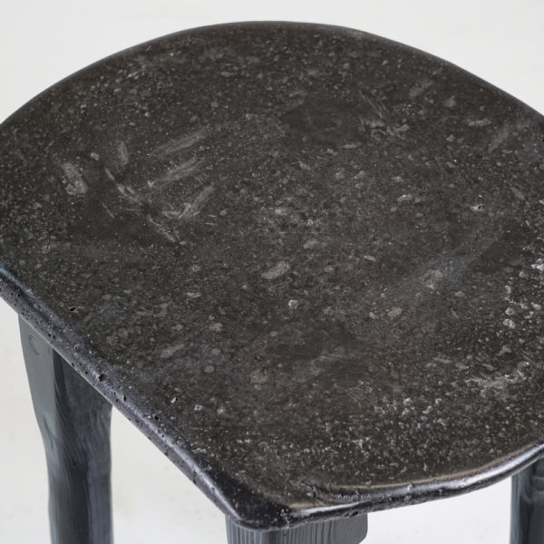 primitive-stool-table-top
