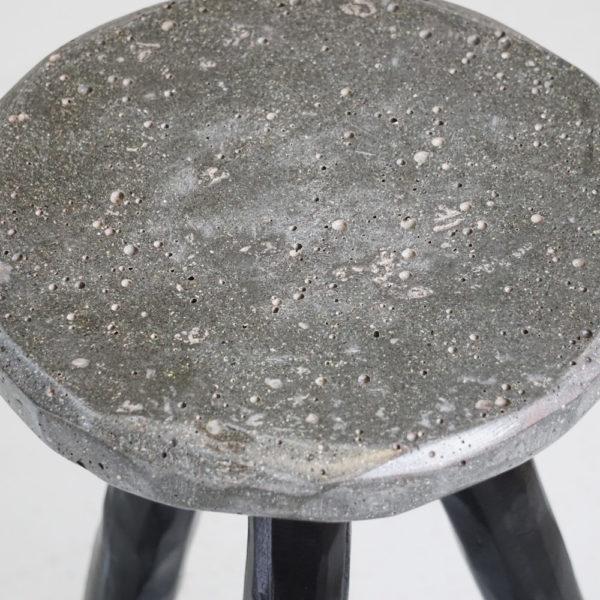 primitive-stool-top